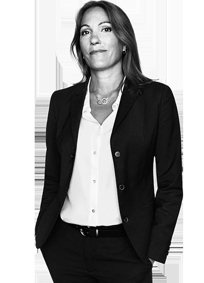 Nina Lindberg