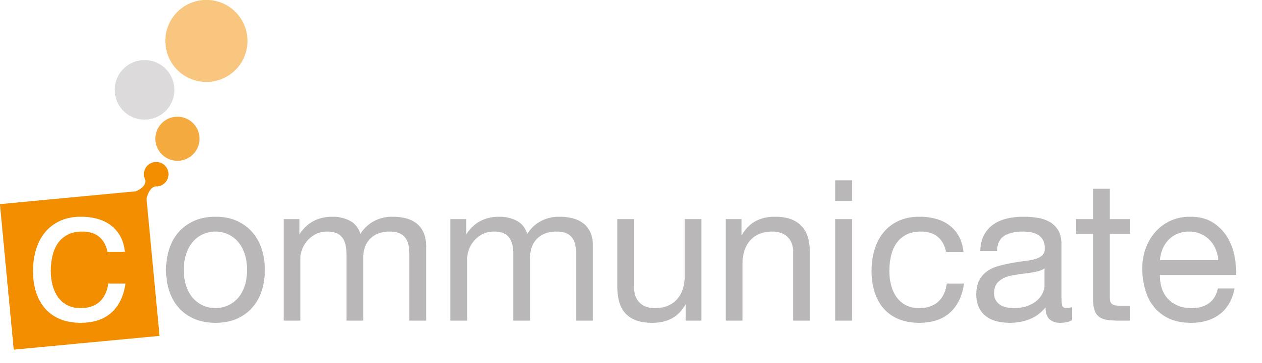 Our range of communication workshops
